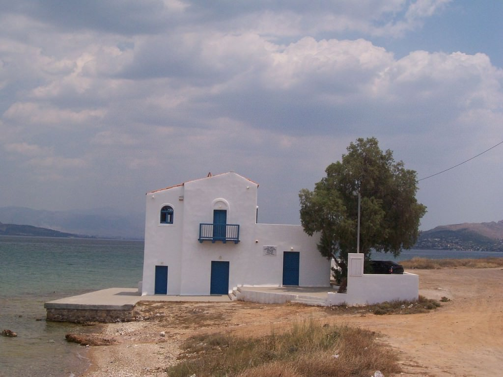 1280px-Sikelianos_house_in_Salamina